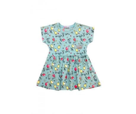 Detské šaty 1 year