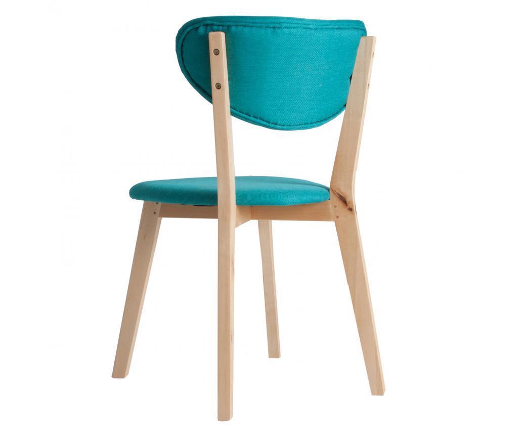 Set 2 scaune Cheadle
