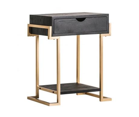 Noční stolek Kaprun