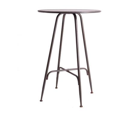 Barový stůl Raich