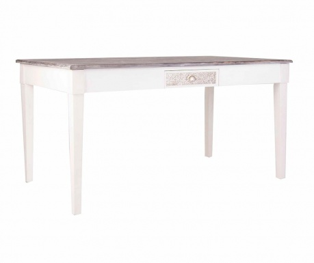 Stůl Ecija