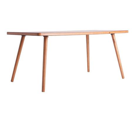 Stůl Kutno