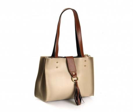 Чанта Polonation Mink