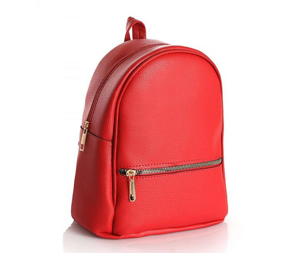 Rucsac Polonation Red