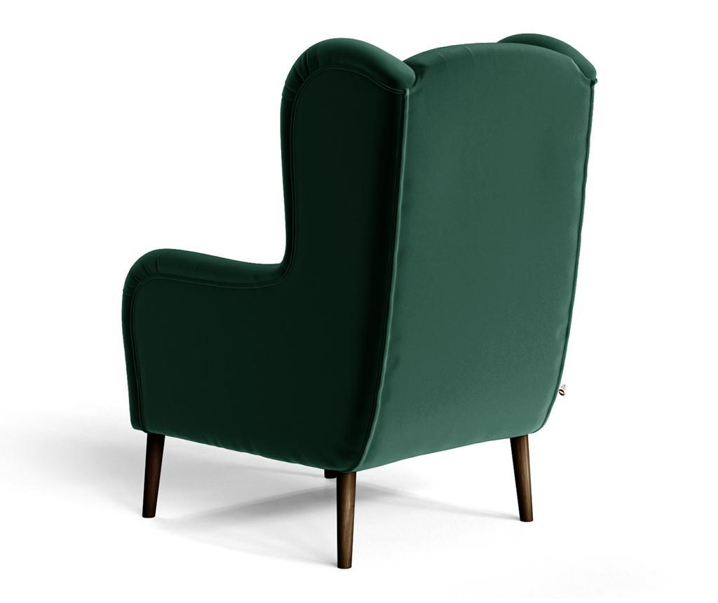 Fotelja Muette