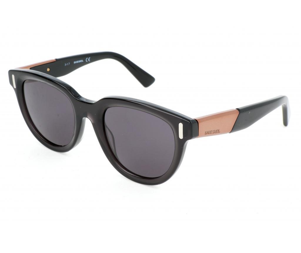 Ženske sunčane naočale Diesel