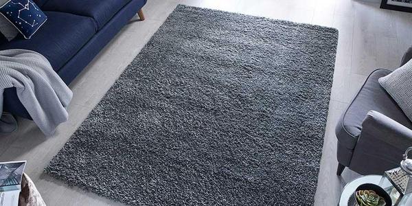 Személyre szabott szőnyegek