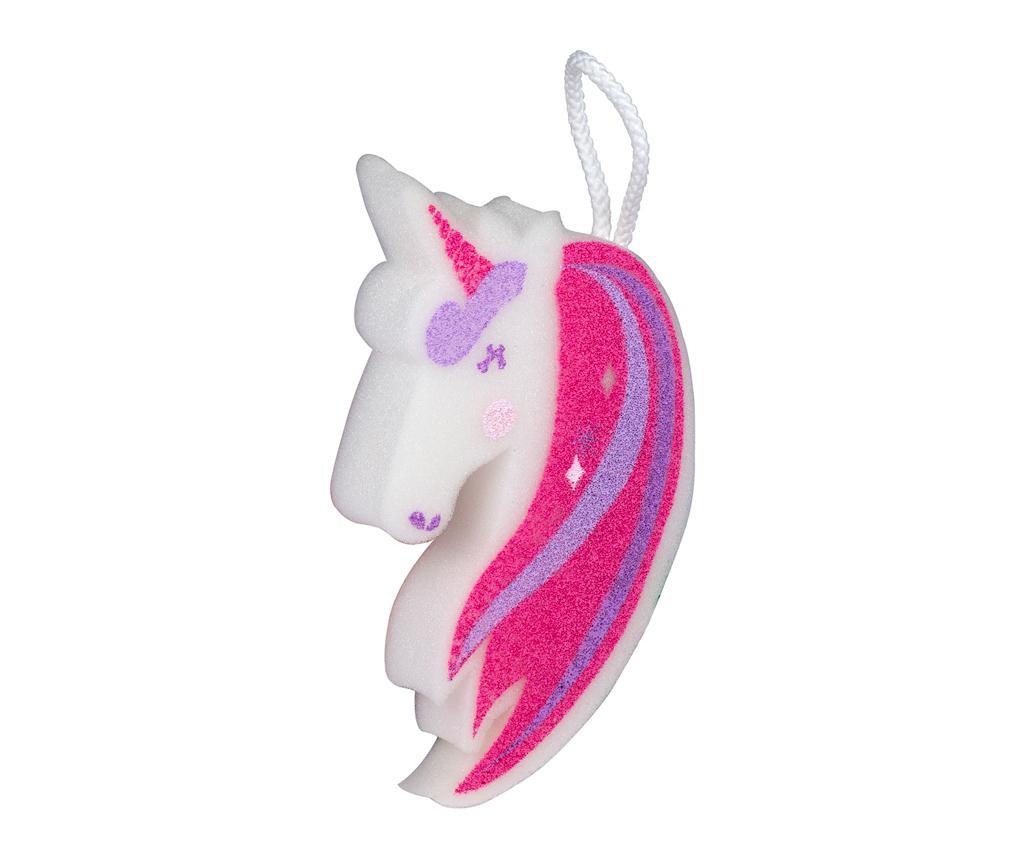 Burete Unicorn