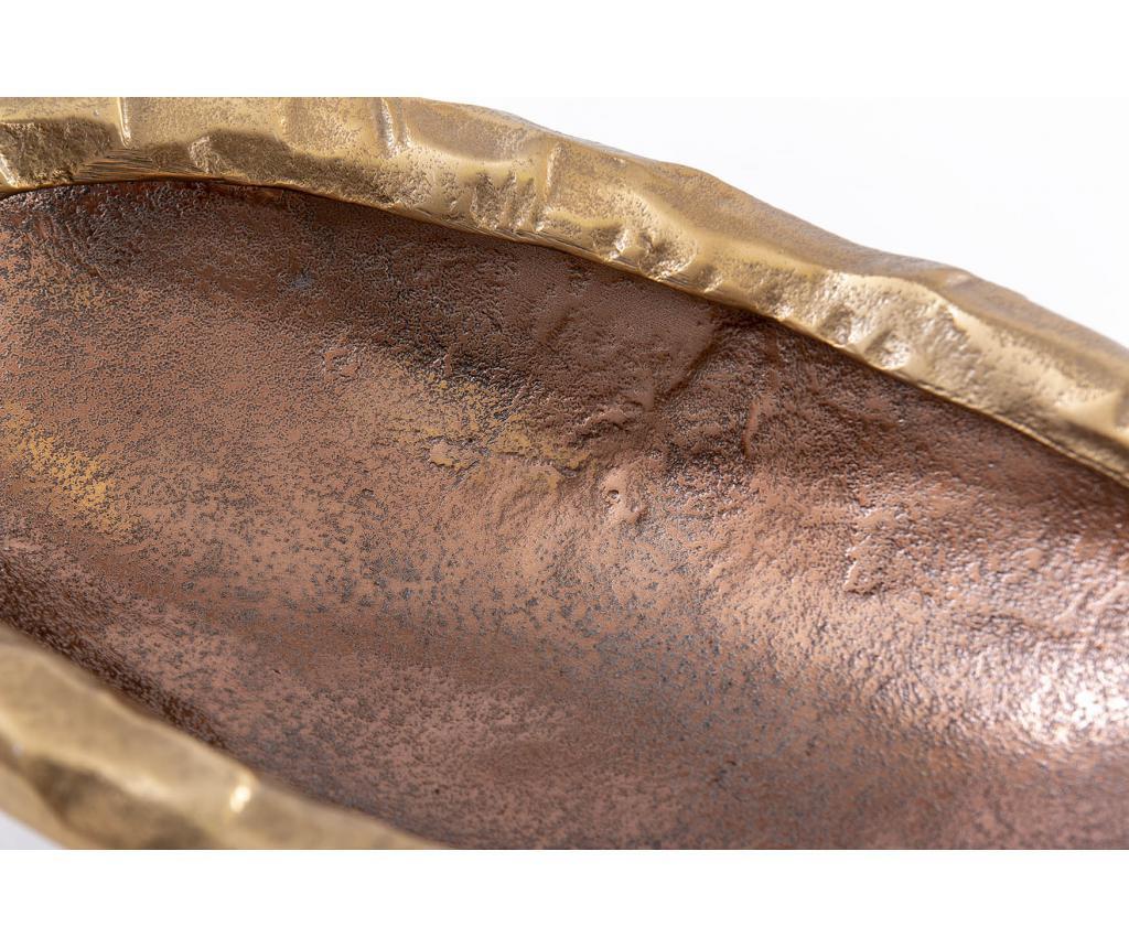 Zdjela Phaidra