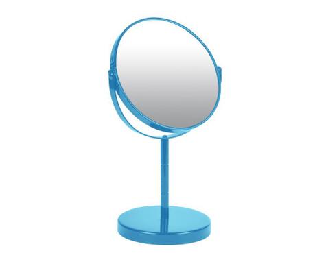 Vitamin Nagyító tükör