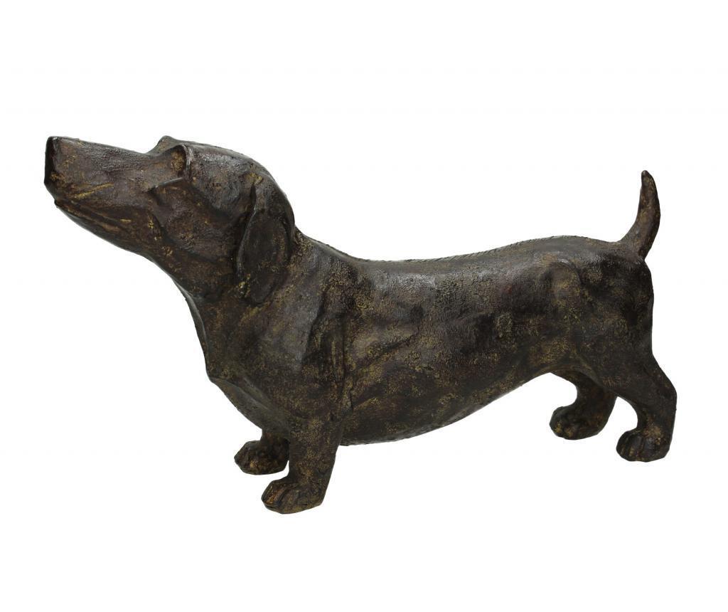 Dekorace Dog