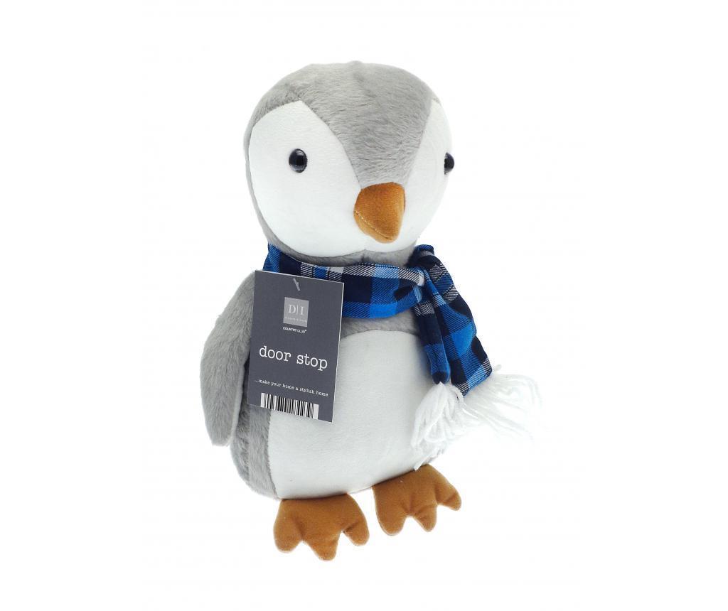 Opritor de usa Penguin
