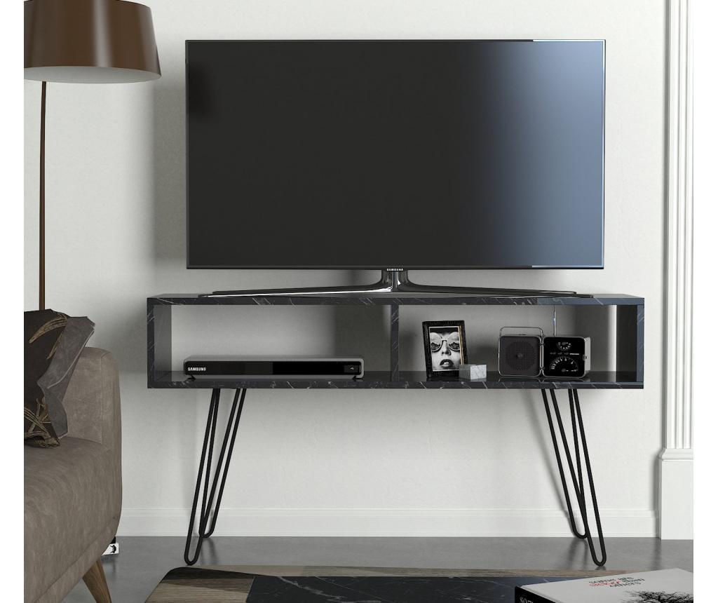 TV komoda Alya