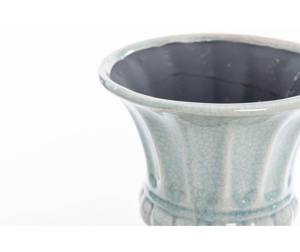 Vaza Jenni