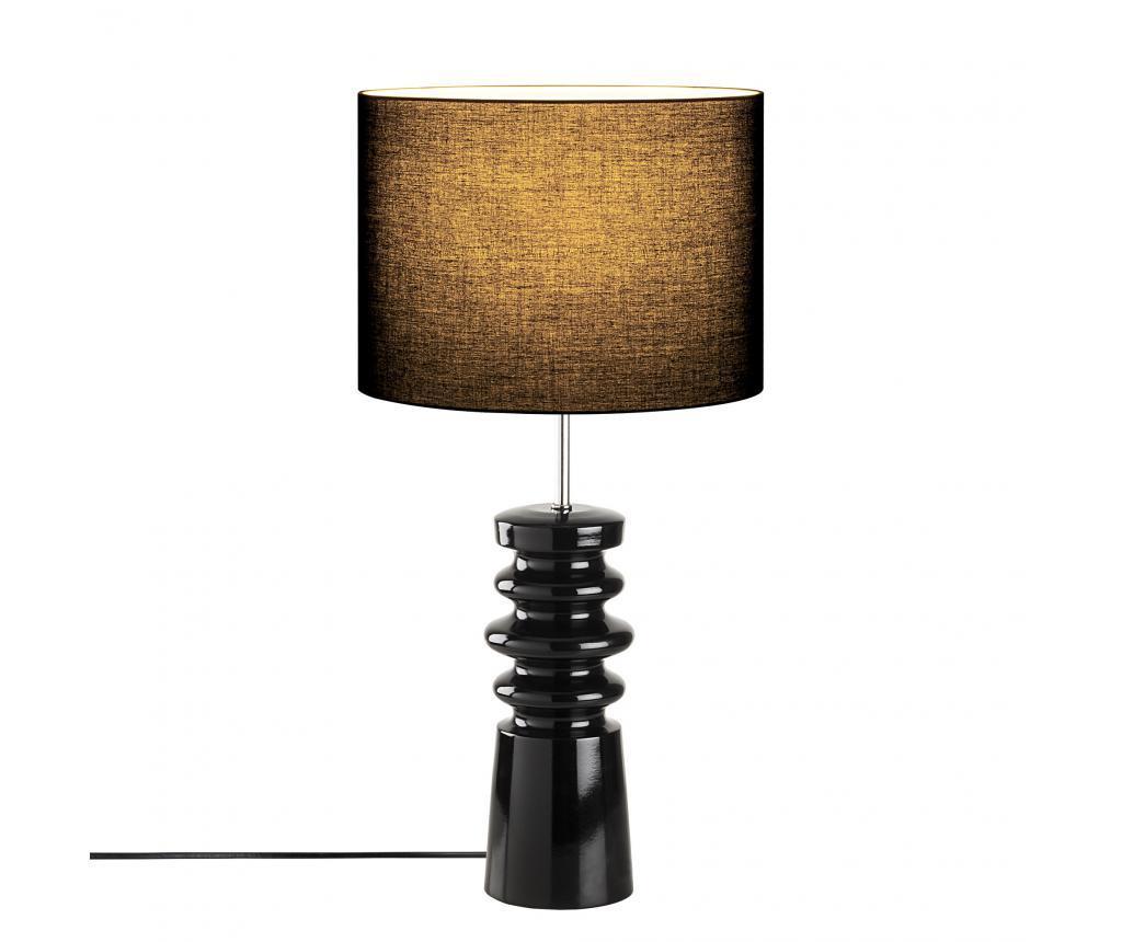 Torna Asztali lámpa