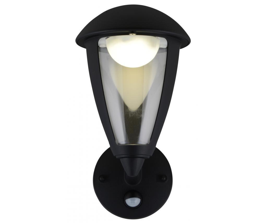Clint Kültéri fali lámpa
