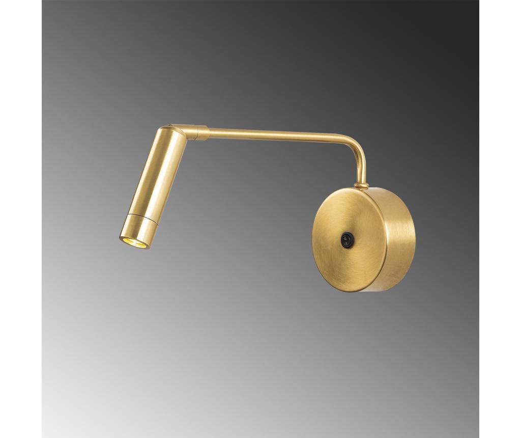 Zidna svjetiljka