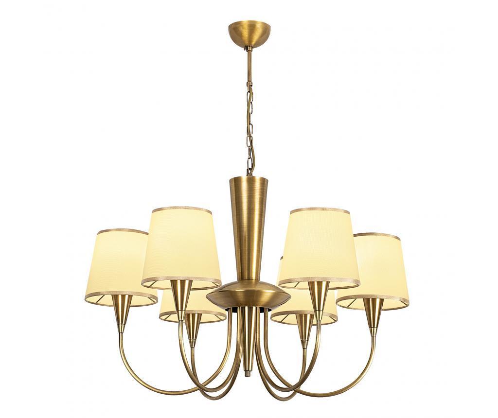 Viseća svjetiljka