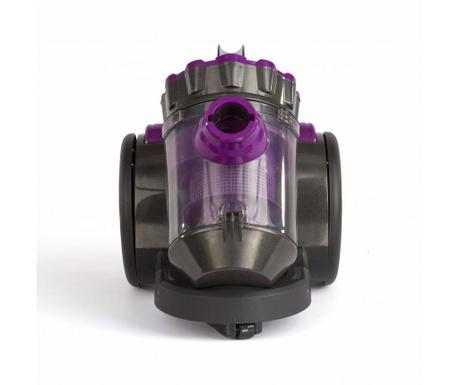 Aspirator fara sac Penny Purple 2 L