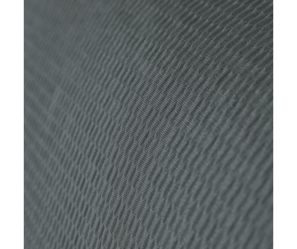 Elastyczny pokrowiec na kanapę Castellar 130x170 cm