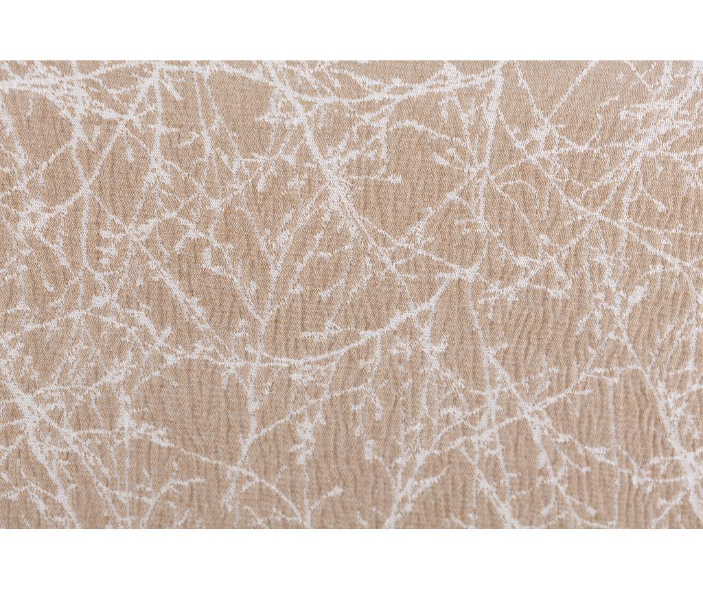 Husa elastica pentru canapea Goya 70x100 cm