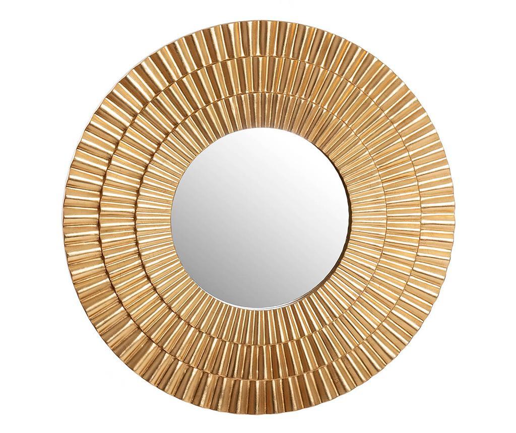 Zrcalo Dyana