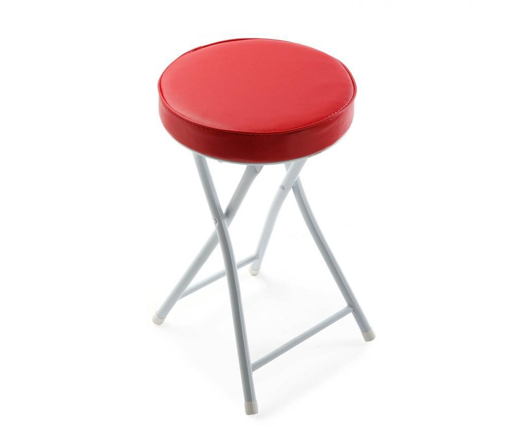 Zložljiv stolček