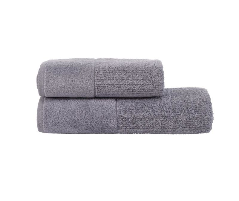 Set 2 ručnika