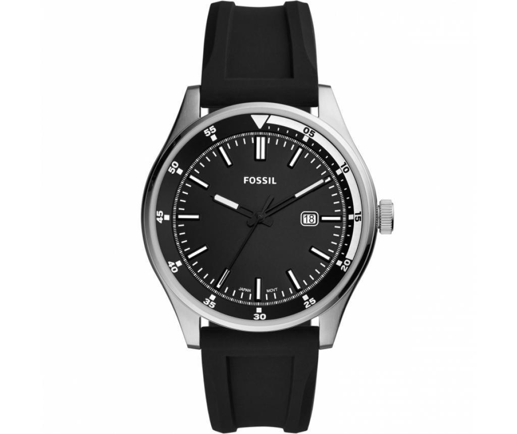 Ръчен мъжки часовник Fossil Belmar
