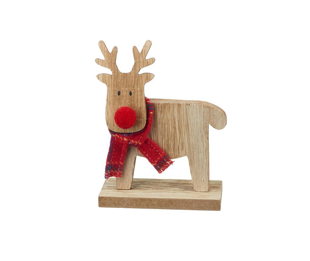 Dekoracija Reindeer