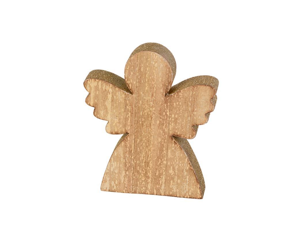 Ukras Angel