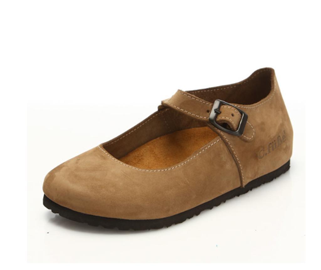 Ženske cipele Helen Brown 41