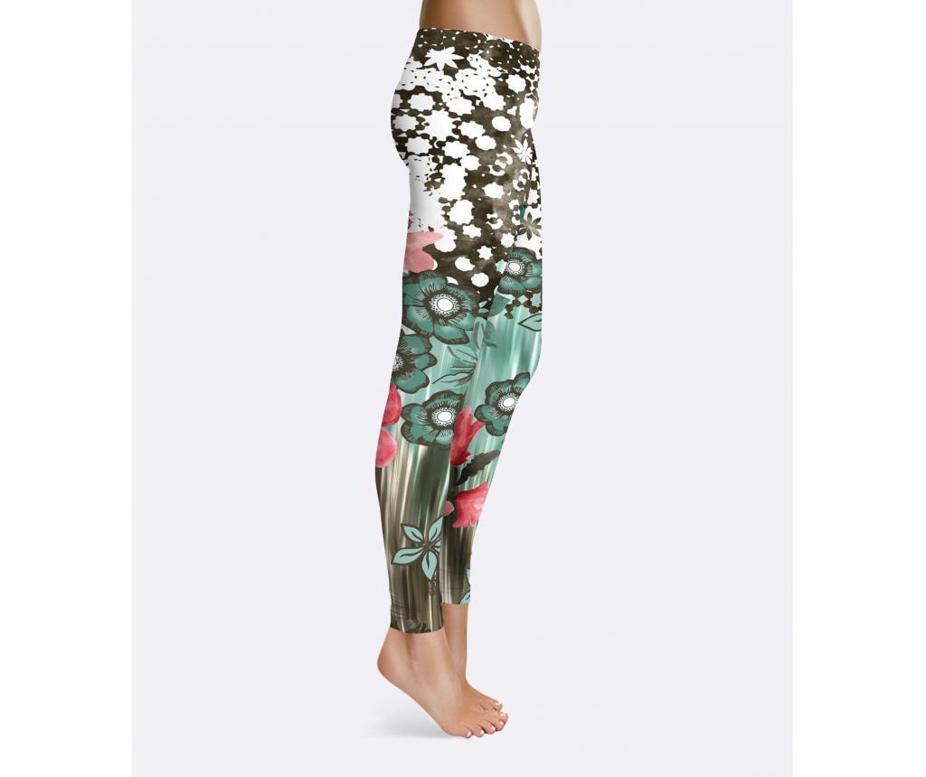 Oyo Női leggings XL