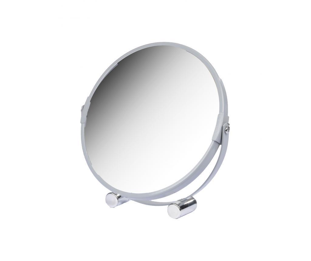 Vitamine Grey Asztali tükör