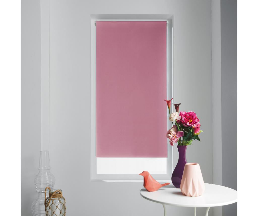 Rolo zavesa Occult Pink 45x180 cm