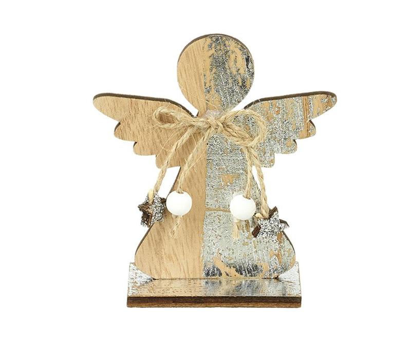 Ukras Angel Bow
