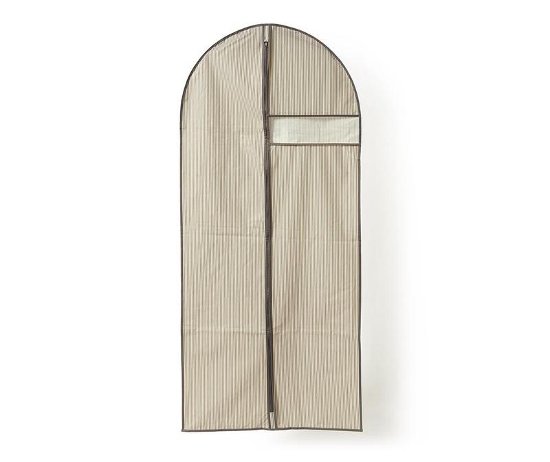 Husa pentru haine Easy 61x137 cm