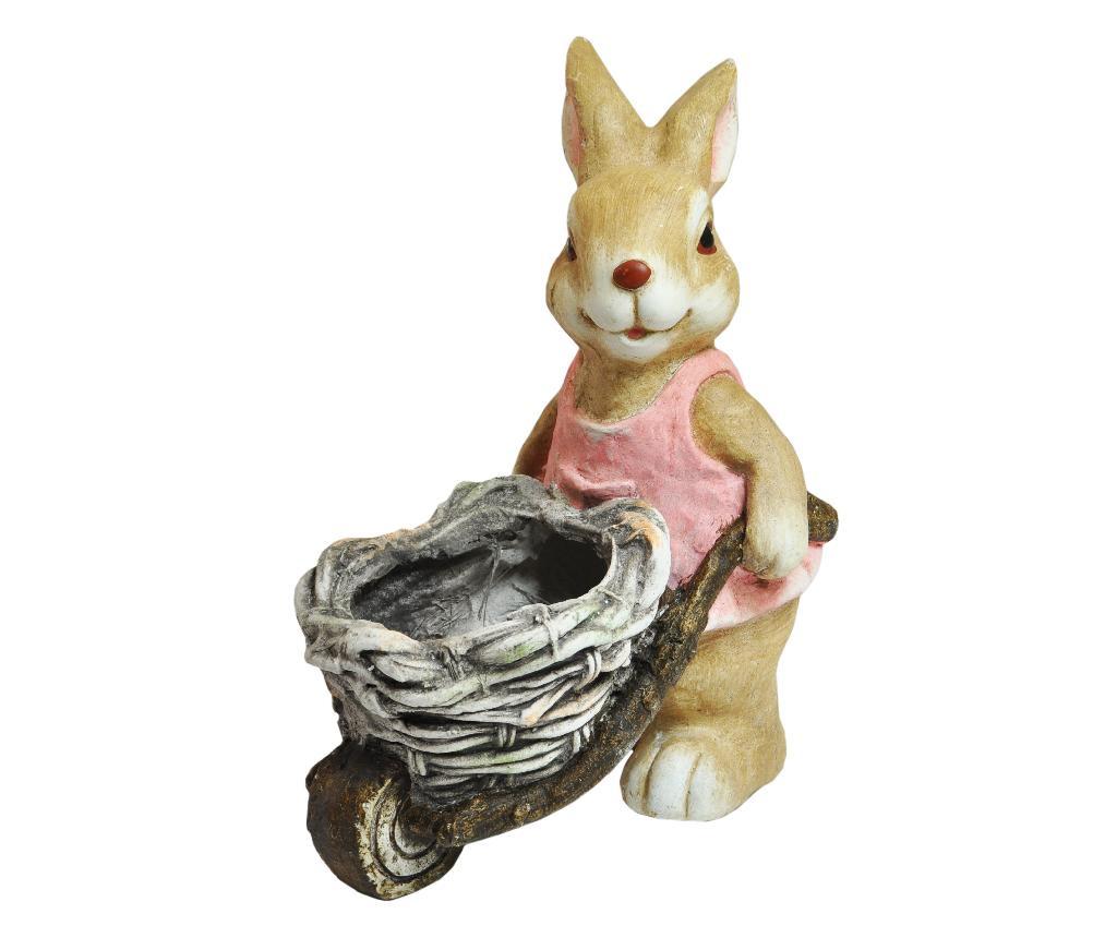 Vanya Rabbit Dísztárgy