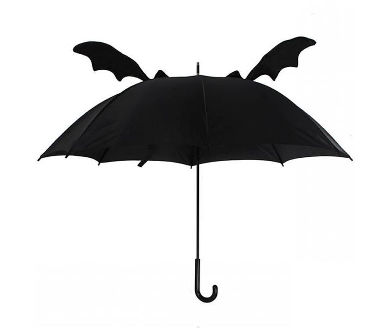 Dežnik 3D Bat