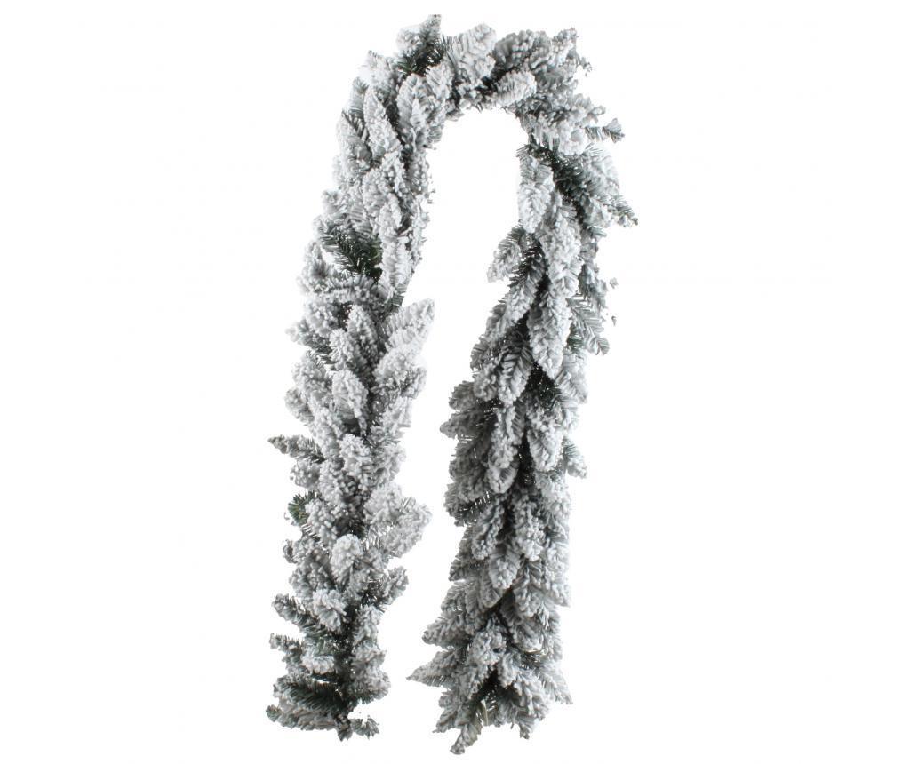 Dekoracja zawieszana Snowflake Pines