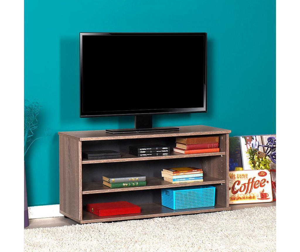 TV komoda Flat Line