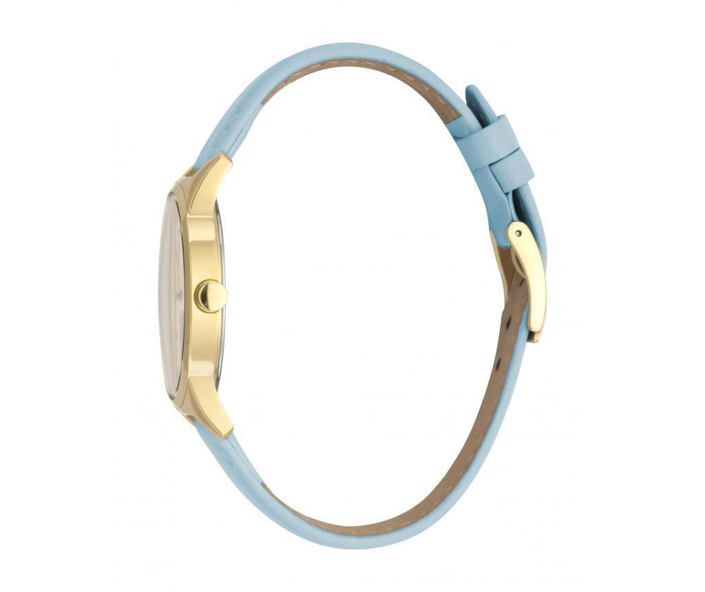 Дамски ръчен часовник Grace Gold
