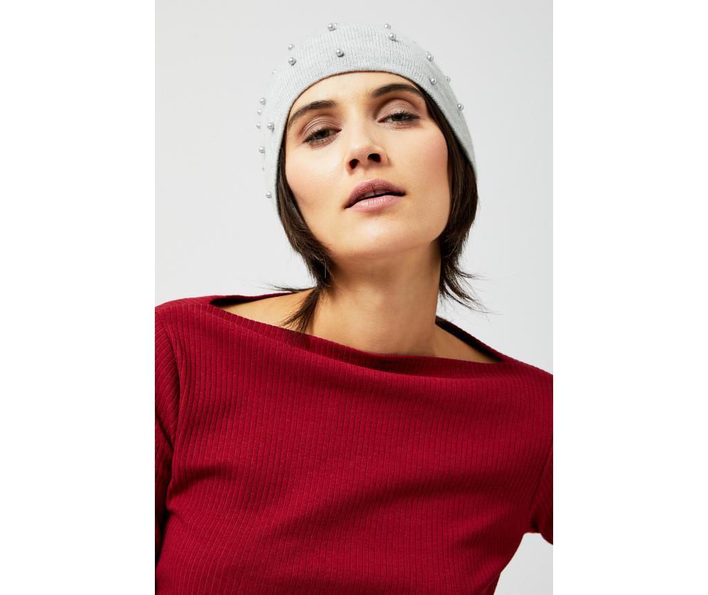 Ženska kapa Eva Grey