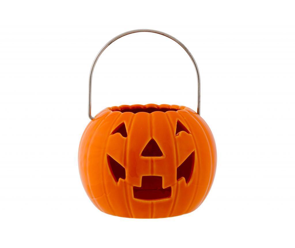 Pumpkin Lámpás