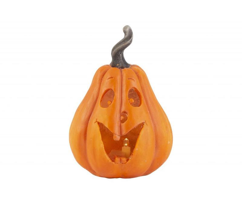 Dekoracija Pumpkin