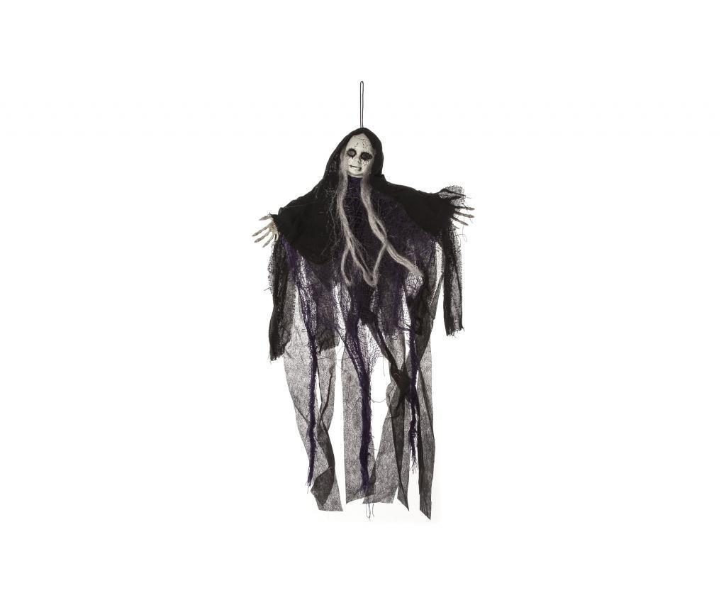 Witch Függő dísz