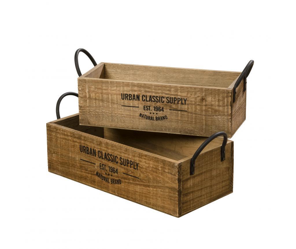 Set 2 kutije