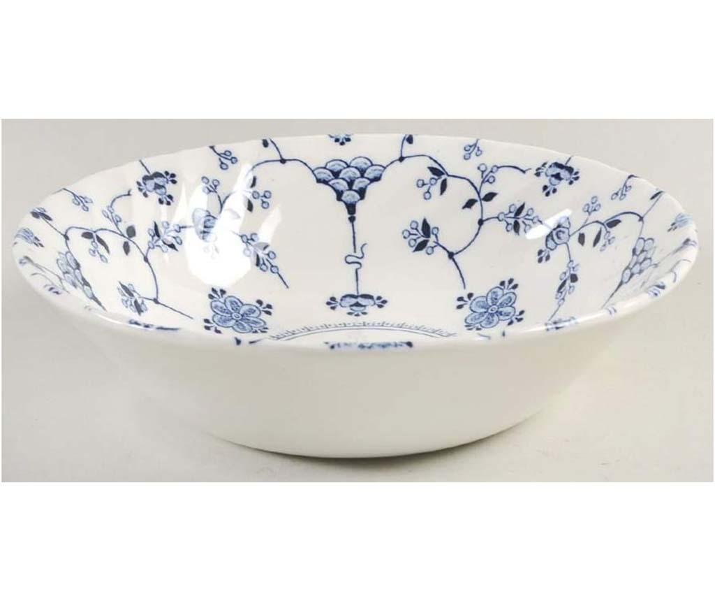 Zdjela za žitarice Finlandia Blue Chelsea