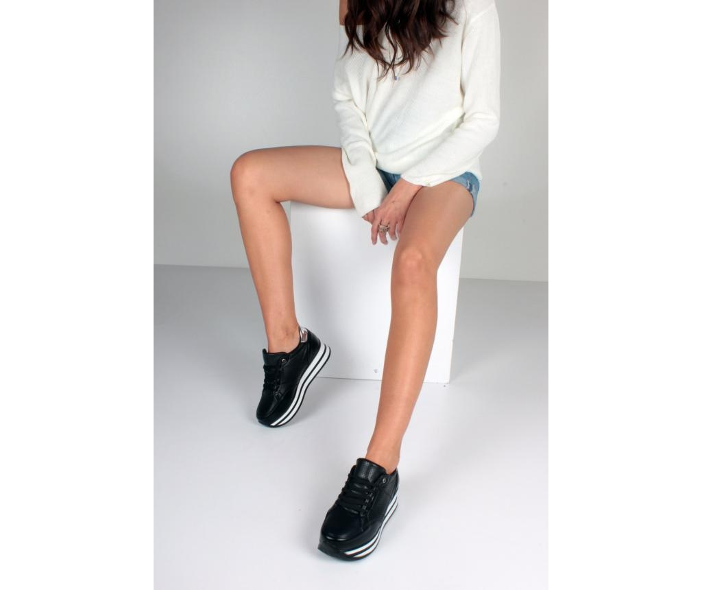 Γυναικεία αθλητικά παπούτσια 40