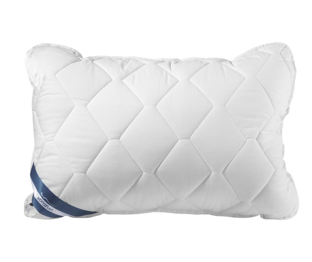 Jastuk Superior Plus 70x70 cm